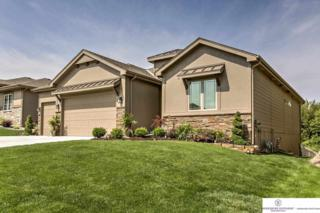 818 S 184th Street  , Elkhorn, NE 68022 (MLS #21413848) :: Omaha's Elite Real Estate Group