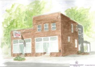 1716 S 13 St  , Omaha, NE 68108 (MLS #21413885) :: Briley Homes