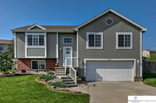 14621  Nebraska Cir  , Omaha, NE 68116 (MLS #21414093) :: Briley Homes