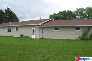 2044  300th Avenue  , Sidney, IA 51652 (MLS #21414281) :: Briley Homes