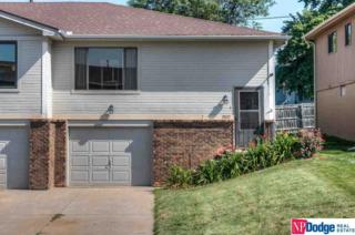 2522  Mose Avenue  , Bellevue, NE 68147 (MLS #21414380) :: Briley Homes
