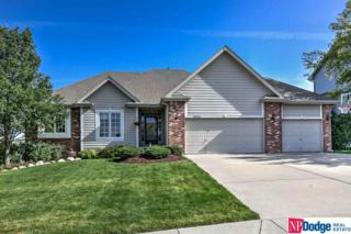 16032  Manderson  , Omaha, NE 68116 (MLS #21414542) :: Omaha's Elite Real Estate Group