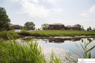 1862  County Road 5  , Yutan, NE 68073 (MLS #21415034) :: Briley Homes