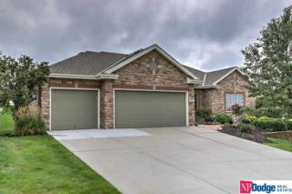 18235  C Street  , Omaha, NE 68130 (MLS #21415045) :: Omaha's Elite Real Estate Group