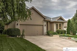 5110 N 135 St  , Omaha, NE 68164 (MLS #21415837) :: Briley Homes