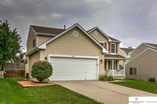 5806 S 158 St  , Omaha, NE 68135 (MLS #21415846) :: Briley Homes