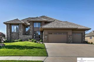 2537 S 191 Cir  , Omaha, NE 68130 (MLS #21415926) :: Briley Homes