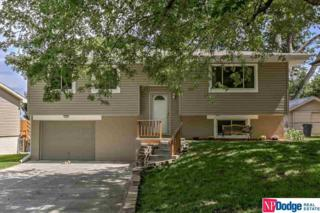 12729  Fowler Circle  , Omaha, NE 68164 (MLS #21415943) :: Omaha's Elite Real Estate Group
