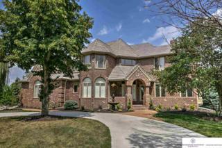 3810 S 176 Cir  , Omaha, NE 68130 (MLS #21416036) :: Briley Homes