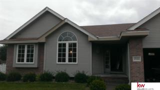 15103  Bauman Avenue  , Omaha, NE 68116 (MLS #21416536) :: Omaha's Elite Real Estate Group