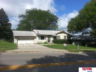 3010 S 108th Street  , Omaha, NE 68144 (MLS #21416549) :: Omaha's Elite Real Estate Group