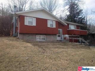 611  Delong Avenue  , Council Bluffs, IA 51503 (MLS #21416550) :: Omaha's Elite Real Estate Group