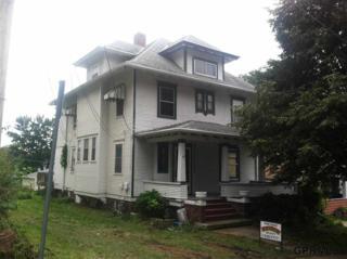 4019  Burt Street  , Omaha, NE 68131 (MLS #21416551) :: Omaha's Elite Real Estate Group