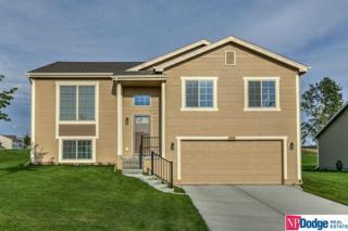 11739 S 210 Street  , Gretna, NE 68028 (MLS #21416826) :: Omaha's Elite Real Estate Group
