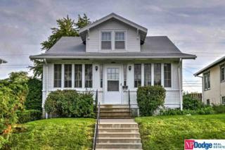 4408  Mayberry  , Omaha, NE 68105 (MLS #21416935) :: Omaha's Elite Real Estate Group