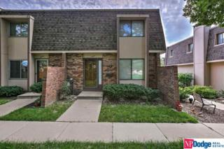 5610 S 92 Plaza  A4, Omaha, NE 68127 (MLS #21417177) :: Omaha's Elite Real Estate Group