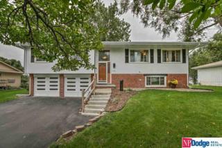 13301  Cooper Street  , Omaha, NE 68138 (MLS #21417384) :: Omaha's Elite Real Estate Group