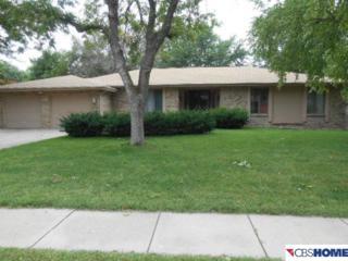 12620  Southdale Drive  , Omaha, NE 68137 (MLS #21417406) :: Omaha's Elite Real Estate Group