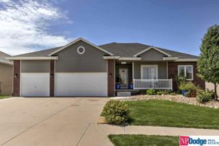 8112 S 166 Street  , Omaha, NE 68136 (MLS #21417646) :: Omaha's Elite Real Estate Group