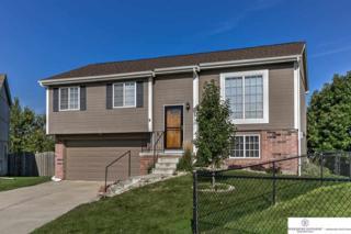 11510  Bauman Cir  , Omaha, NE 68164 (MLS #21417658) :: Briley Homes