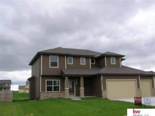 1410  White Pine Circle  , Papillion, NE 68046 (MLS #21417666) :: Omaha's Elite Real Estate Group