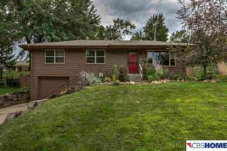 6219  Kansas Avenue  , Omaha, NE 68104 (MLS #21417667) :: Omaha's Elite Real Estate Group