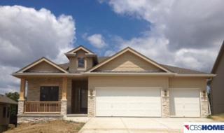 10002  Emiline St  , La Vista, NE 68128 (MLS #21417673) :: Omaha's Elite Real Estate Group