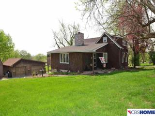 9201  Franklin  , Omaha, NE 68114 (MLS #21417674) :: Omaha's Elite Real Estate Group