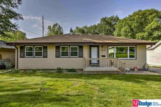 7413  Valley Street  , Omaha, NE 68124 (MLS #21418020) :: Omaha's Elite Real Estate Group