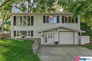 1403  Potter Road  , Bellevue, NE 68005 (MLS #21418165) :: Omaha's Elite Real Estate Group