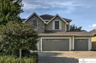 18618  Mason Street  , Omaha, NE 68022 (MLS #21418381) :: Briley Homes