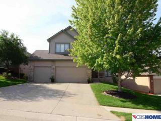 16519  Yort Avenue  , Omaha, NE 68116 (MLS #21418385) :: Briley Homes