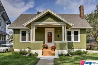 2714  Newport Avenue  , Omaha, NE 68112 (MLS #21418526) :: Omaha's Elite Real Estate Group