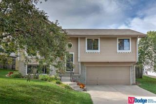 13810  Meadow Ridge  , Omaha, NE 68138 (MLS #21418605) :: Omaha's Elite Real Estate Group