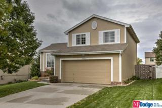 14516  Fowler Avenue  , Omaha, NE 68116 (MLS #21418637) :: Omaha's Elite Real Estate Group