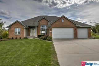 3217  Davy Jones Drive  , Plattsmouth, NE 68048 (MLS #21418782) :: Omaha's Elite Real Estate Group