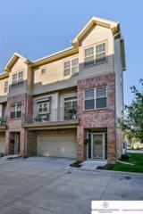 4908  Davenport St  , Omaha, NE 68132 (MLS #21418788) :: Briley Homes