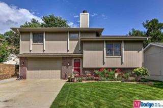 4225 N 131 Street  , Omaha, NE 68164 (MLS #21418814) :: Omaha's Elite Real Estate Group
