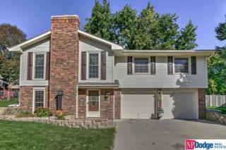 5625 N 116 Avenue Circle  , Omaha, NE 68164 (MLS #21418860) :: Omaha's Elite Real Estate Group
