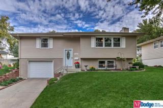 12152  Sandra Lane  , Omaha, NE 68137 (MLS #21418971) :: Omaha's Elite Real Estate Group