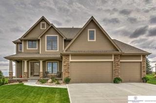 8029  Swallowtail St  , Papillion, NE 68046 (MLS #21419013) :: Briley Homes