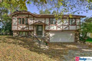 15730  Valley Street  , Omaha, NE 68130 (MLS #21419080) :: Omaha's Elite Real Estate Group
