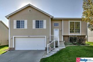 18035  Sunridge Street  , Omaha, NE 68136 (MLS #21419181) :: Omaha's Elite Real Estate Group