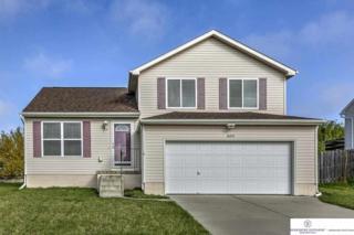 16134  Birch Ave  , Omaha, NE 68136 (MLS #21419813) :: Briley Homes