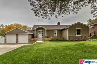 8613  Broadmoor Drive  , Omaha, NE 68114 (MLS #21419941) :: Omaha's Elite Real Estate Group