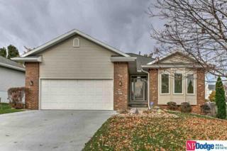 4212 N 139 Street  , Omaha, NE 68164 (MLS #21420075) :: Omaha's Elite Real Estate Group