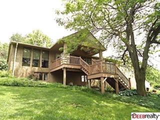 13909 N 240 Street  , Valley, NE 68064 (MLS #21420190) :: Omaha's Elite Real Estate Group