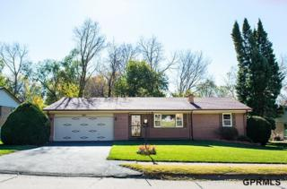 3015  Pleasant Drive  , Bellevue, NE 68147 (MLS #21420192) :: Omaha's Elite Real Estate Group
