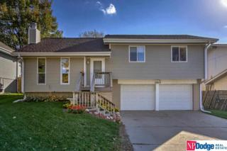 12919  Chandler Street  , Omaha, NE 68138 (MLS #21420204) :: Omaha's Elite Real Estate Group