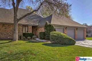 6249  Oak Hills Plaza  , Omaha, NE 68137 (MLS #21420326) :: Omaha's Elite Real Estate Group